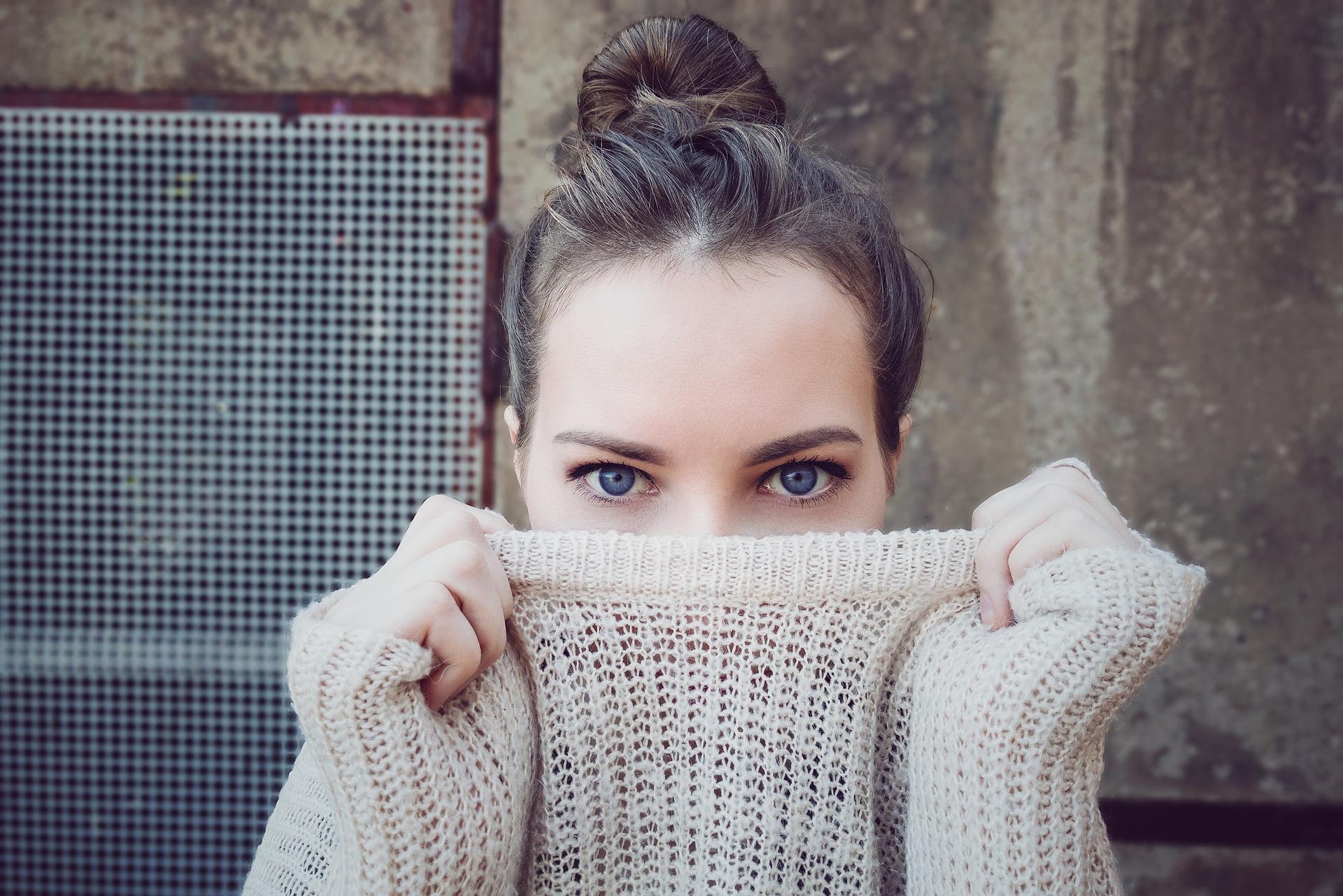 ダレノガレ明美,おでこ,綺麗,脱毛