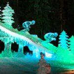 札幌雪まつり 海外の反応