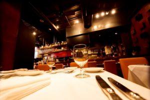 孤独のグルメ,レストランEAT,杉並木高井戸,タンステーキ,ミートパトラ,メニュー