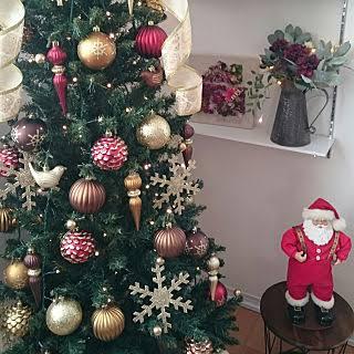コストコ クリスマスパーティー 2019