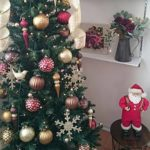 コストコ クリスマス 雑貨