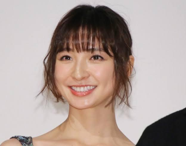 篠田麻里子 妊娠 何ヶ月
