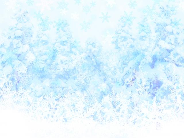 札幌雪まつり,服装,おすすめ,寒さ対策