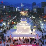 札幌雪まつり2020 大通り会場 混雑回避 方法 所要時間