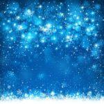 札幌雪まつり,歴史,きっかけ