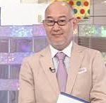 たけしの家庭の医学 頭痛 塚本雄介