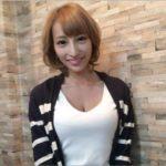 加藤紗里 妊娠 結婚 相手
