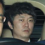新井浩文被告,実刑判決,執行猶予無し,ネットで話題