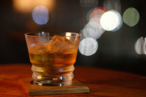 あびる優,飲酒量,離婚,原因,酒癖悪い