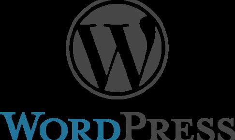 WordPress5.3.2,テキストエディタ,切り替え出来ない,対処法