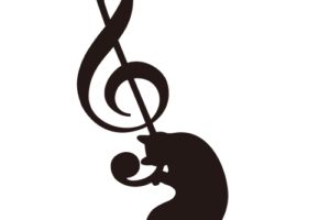 THE MUSIC DAY2020,ジャニーズシャッフルメドレー,タイムテーブル,予想