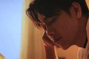 佐藤健,どの角度から見てもかっこいい,恋はつづくよどこまでも