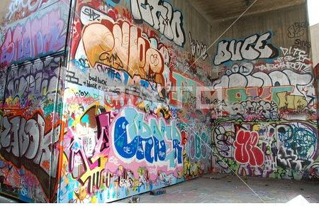 GACKT,Graffiti,PV