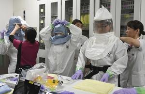 新型コロナウイルス,旭川,情報,感染経路