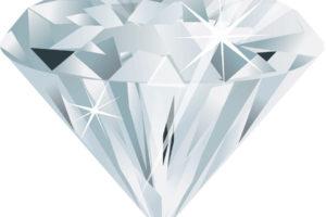GACKT,ダイヤモンド席,凄い