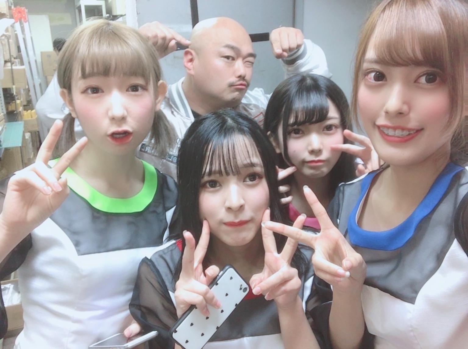 豆柴の大群,2ndシングル,クロちゃん復活,水曜日のダウンタウン
