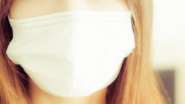 新型コロナウイルス,札幌雪まつり,大丈夫