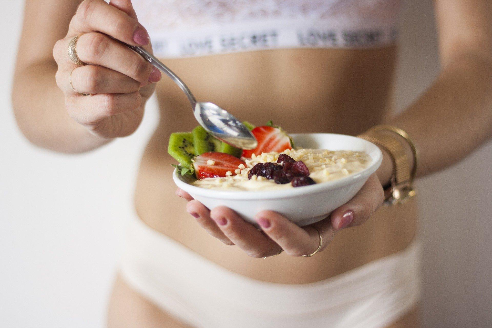 みちょぱ,腹筋,ダイエット方法