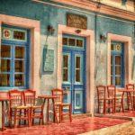 SixTONES,カフェ