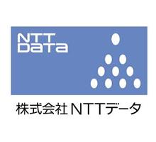 NTTデータ,感染者,通勤電車,新型コロナウイルス