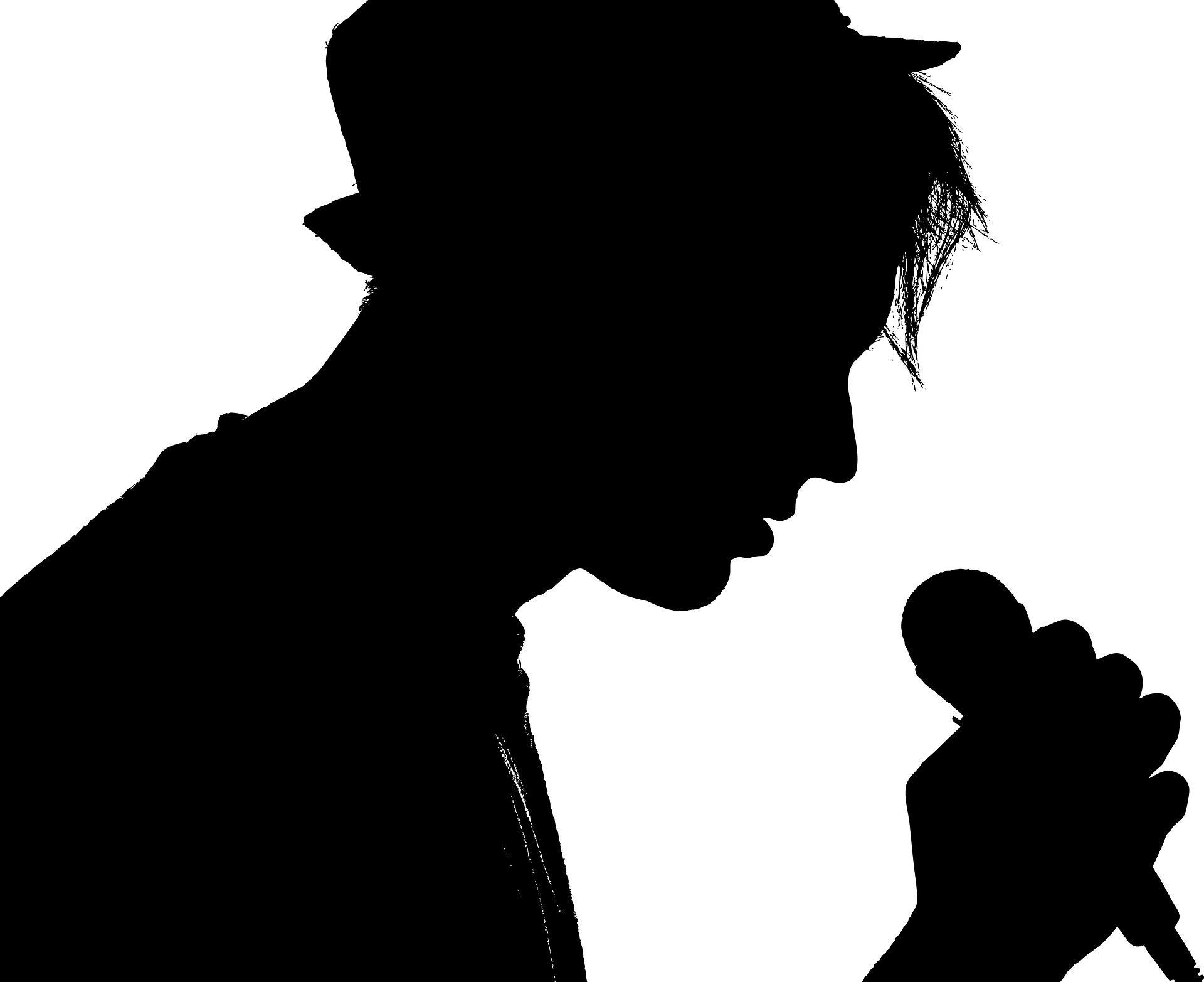 SixTONES,下手,歌のレベル