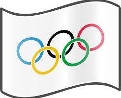 中止検討,オリンピック,じゃない,GW中の高速料金の割引