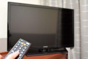 月曜から夜ふかし,音声,放送,コロナ対策,動画