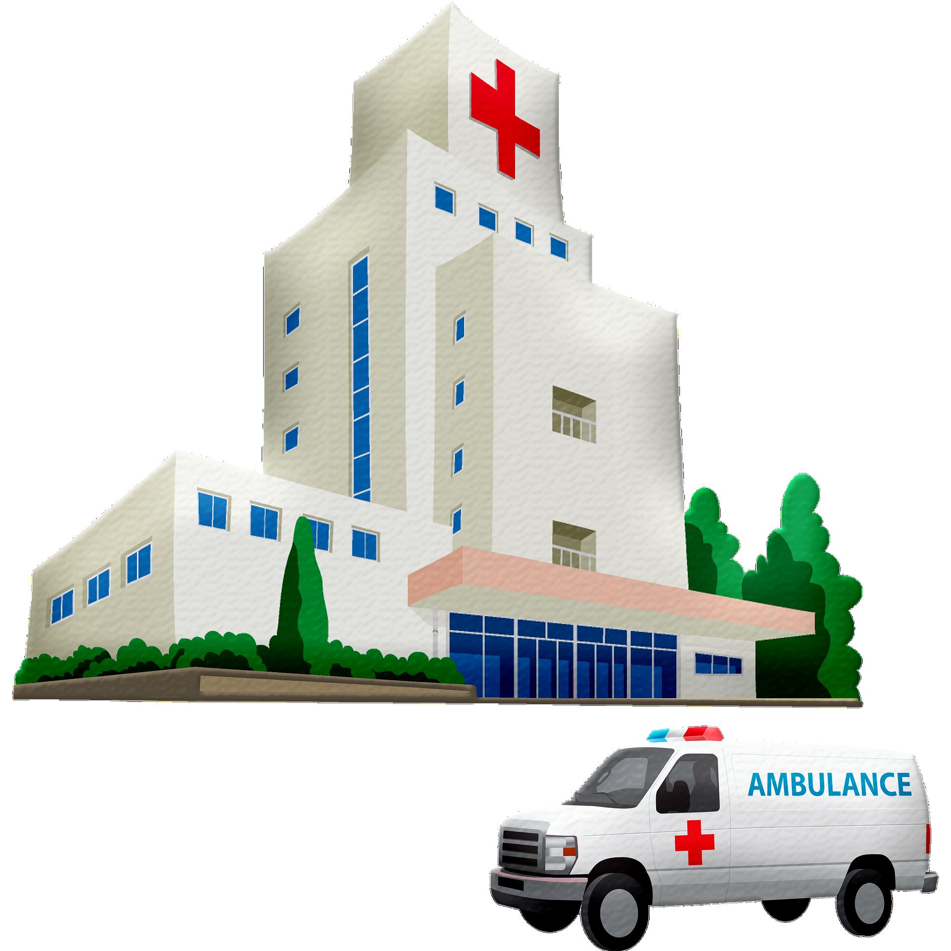 熱中症,症状,救急車