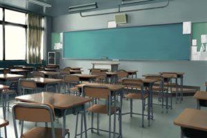 小島よしお,おっぱっぴー小学校,わかりやすい,とくダネ,背中に文字,動画