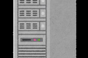 目黒蓮,FINEBOYS,表紙,10秒でサーバー落ち