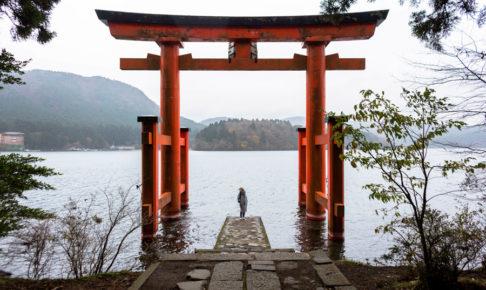 平野紫耀,ファン,聖地,京都,平野神社,場所,どこ,イッテQ