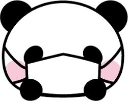アベノマスク,東京,だけど,届いてない,東京都以外の46道府県,未配布