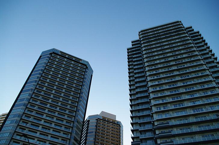 名古屋市,立てこもり,マンション,名前,場所,どこ,犯人,誰,顔画像