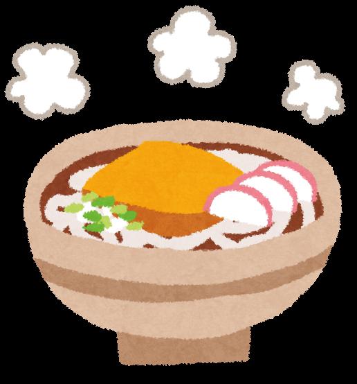 鍋焼きうどん,アルミ,カロリー