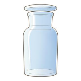 ヒルナンデス,瓶ドン,お取り寄せ,どこで買える