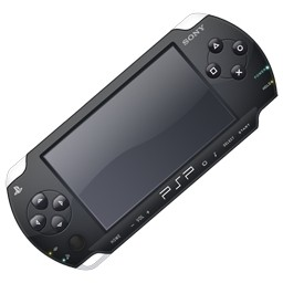 PSP,バッテリー,膨張,原因,膨張防止,方法