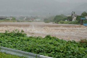 熊本県,特別養護老人ホーム,14人心肺停止,原因,死亡率,場所,どこ