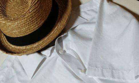 VS嵐,桐山くん,衣装,シャツが初耳学のケンティー,一緒,ブランド