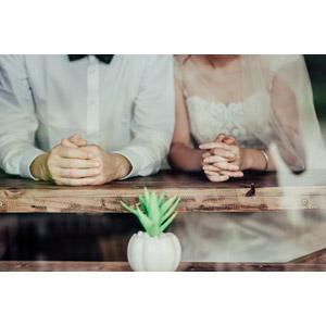 小野賢章,花澤香菜,結婚,馴れ初め,共演作品