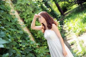 半沢直樹,予告編,上戸彩,花柄ワンピース,ブランド,可愛い