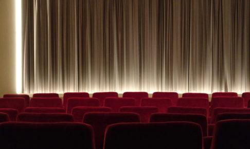 映画弱虫ペダル,舞台挨拶,試写会,どうなる,中継