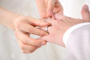 気まぐれクック,かねこさん,結婚指輪,ハリーウィンストン,結婚発表