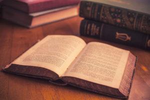 世界一受けたい授業,正義中毒,中野信子,著書,人は、なぜ他人を許せないのか?