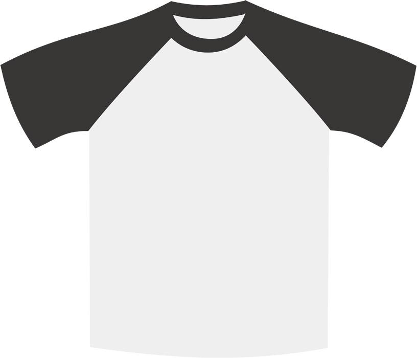 未満警察,平野紫耀,恐竜Tシャツ,欲しい,どこで買える