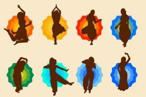 関本恵子,レッスン,受けたい,ボリウッドダンス教室,料金,場所