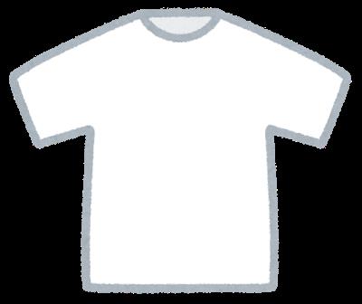 半沢直樹,上戸彩,Tシャツ,ブランド