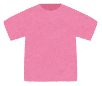 8月13日,VS嵐,相葉くん,Tシャツ,ブランド,どこで購入できる