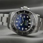 アレクサングリア,田中圭,腕時計,ブランド,安く買う方法