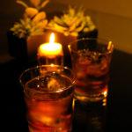 田中圭,泥酔,キャバクラ,酒癖が悪い,飲んでた店,どこ