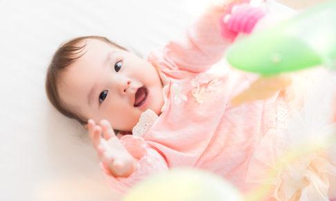 北川景子,出産,病院,どこ,第一子誕生